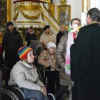 Спасо-Преображенский собор_1