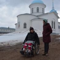 Покрово-Тервенический женский монастырь_Лодейнопольский р-н_2