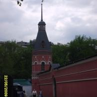 monastyr_1_20120402_1792040951.jpg