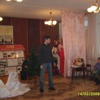 prazdnik_10_20120402_1812771377.jpg