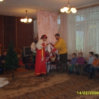 prazdnik_11_20120402_2039693988.jpg