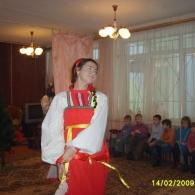 prazdnik_12_20120402_1644674408.jpg