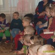 prazdnik_13_20120402_1358007486.jpg