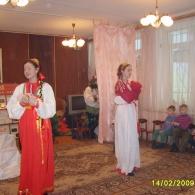 prazdnik_14_20120402_2055227339.jpg