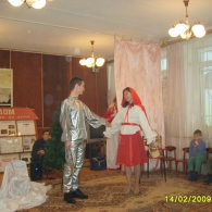 prazdnik_16_20120402_1505602344.jpg