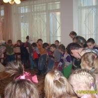 prazdnik_18_20120402_1495559934.jpg