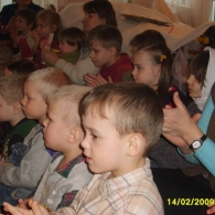 prazdnik_24_20120402_1085234042.jpg