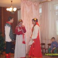 prazdnik_25_20120402_1210648011.jpg