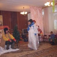 prazdnik_30_20120402_1782653554.jpg