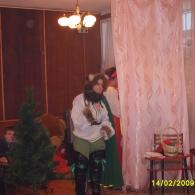 prazdnik_3_20120402_1050998825.jpg