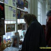 vystavka_12_20120402_1574726547.jpg