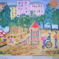 vystavka_17_20120402_1693213244.jpg