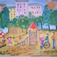 vystavka_18_20120402_1882375329.jpg