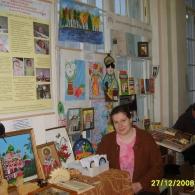 vystavka_1_20120402_1908506919.jpg