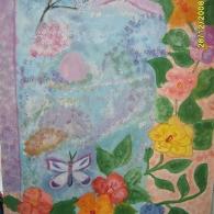 vystavka_2_20120402_1291783766.jpg