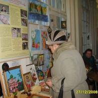 vystavka_7_20120402_1414291602.jpg