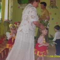 dom_rebenka_11_20120402_1790488661.jpg
