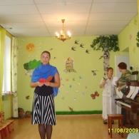 dom_rebenka_12_20120402_2010851636.jpg