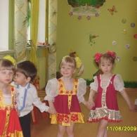dom_rebenka_15_20120402_1709559206.jpg