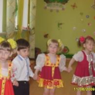 dom_rebenka_16_20120402_1643353322.jpg