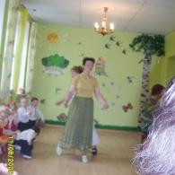 dom_rebenka_22_20120402_2073488248.jpg