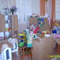 dom_rebenka_25_20120402_1536431249.jpg