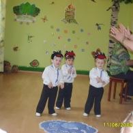 dom_rebenka_29_20120402_1473472181.jpg