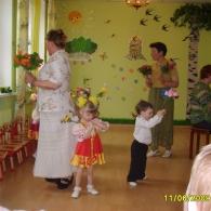 dom_rebenka_35_20120402_2010355166.jpg