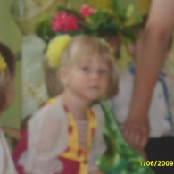 dom_rebenka_9_20120402_1445414500.jpg