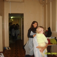volontery_12_20120402_1918183115.jpg