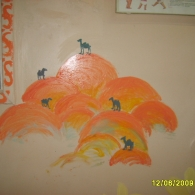 volontery_34_20120402_1745332115.jpg