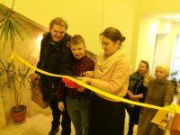 UjAVxl8AUZw 3 200x150 - <!--:ru-->Открылись инклюзивые мастерские на ул. Крупской, д.5 (Дом Трудолюбия)<!--:-->