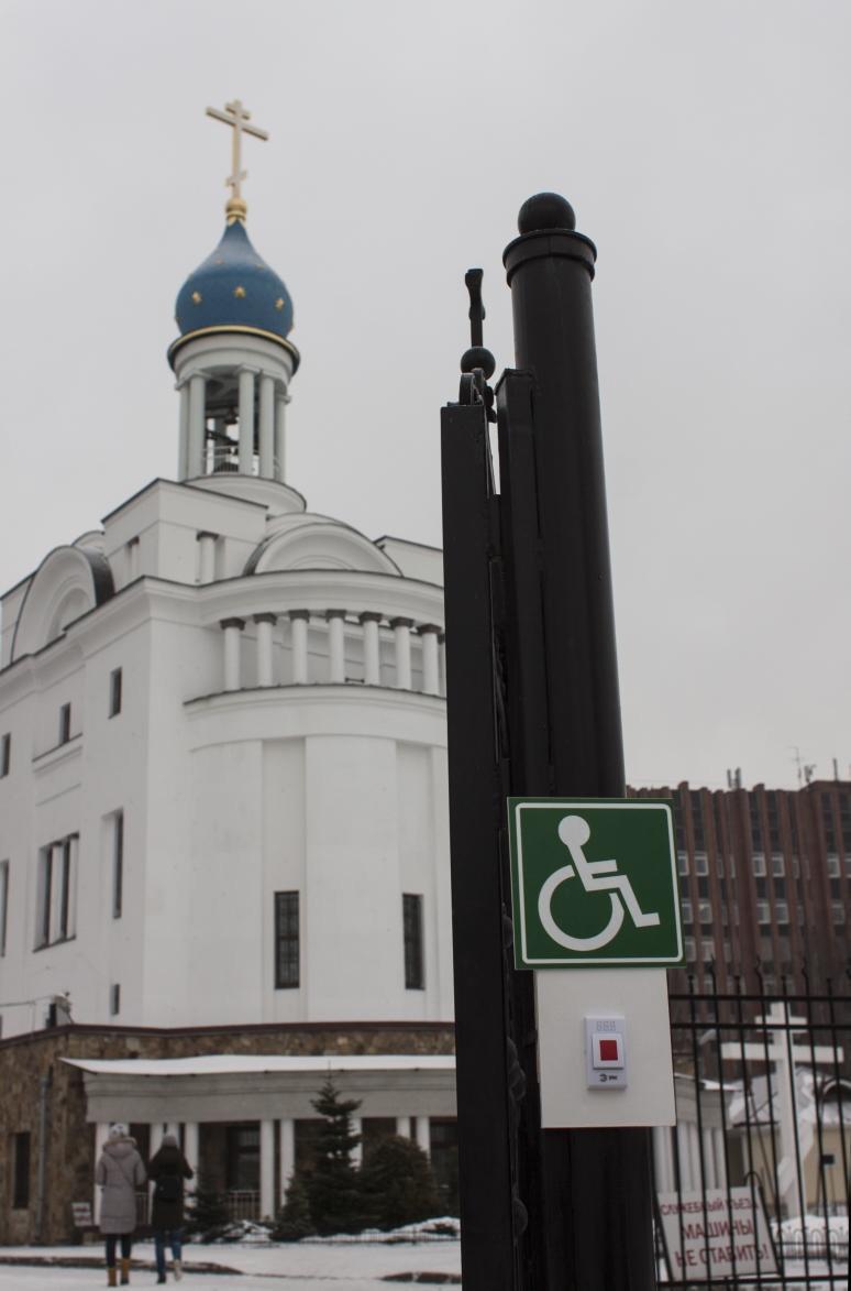 культуры д.4 на пр фото церковь